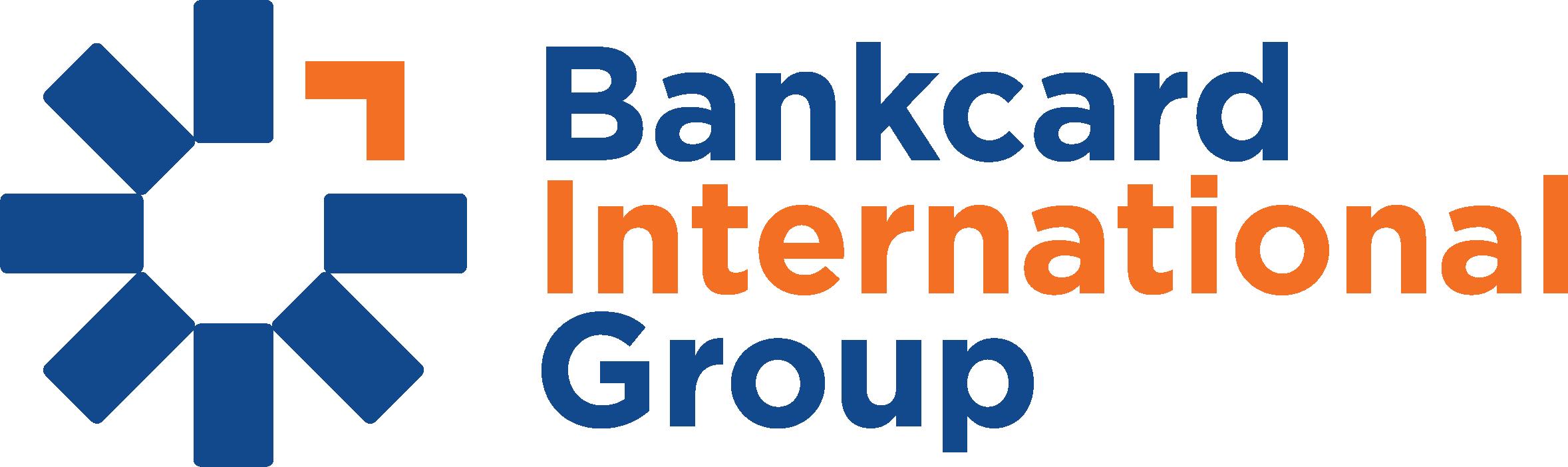 Bankcard International Group - High Risk Merchant Services
