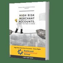 HR Ebook Cover